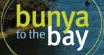 Bunya to the Bay- Enriching students' cultural education
