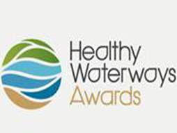 Finalists 2015 Healthy Waterways Awards